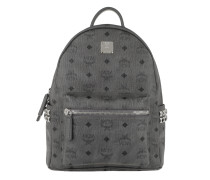Stark Backpack Small Phantom Grey Rucksack