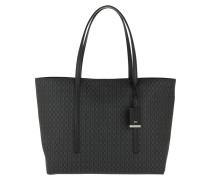 Shopper Taylor Shopper Black schwarz