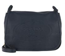 Crossbody Bag Leather Baltico Tasche