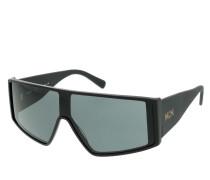 Sonnenbrille MCM688S Matte Black/Grey