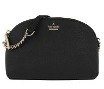Cameron Street Hilli Black Tasche