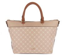 Cortina Thoosa Handbag Rose Tote