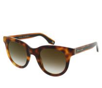 Sonnenbrille MARC 280/S Dark Havana braun