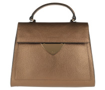 Satchel Bag B14 Satchel Bag Rouille gold