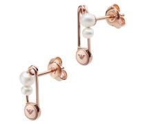 Schmuck EG3380221 Earrings Roségold gold