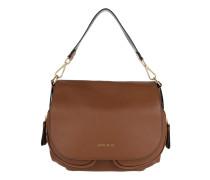 Janine Shoulder Bag Brule Tasche
