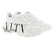 Sneakers VLTN Bounce Sneaker White