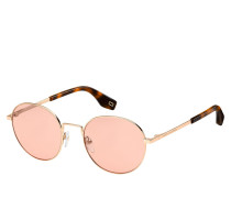 Sonnenbrille MARC 272/S Coral orange
