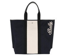 Tote Canvas Bag Medium Ink