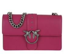 Love Simply Cross Body Bag  Tasche