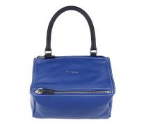 Pandora Bag Moroccan Blue Tote