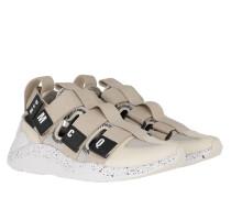 Sneakers Tech Sandal 1 Off White