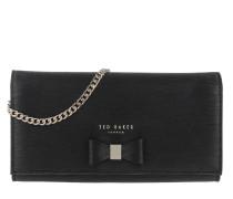 Abriana Crossbody Bag Black Tasche