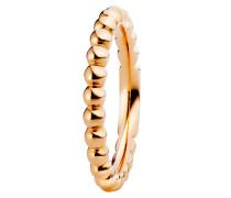 Ring Fantasia Rosegold