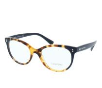 VA 0VA3009 52 5005 Brille braun