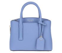 Umhängetasche Margaux Mini Satchel Bag Forgetment