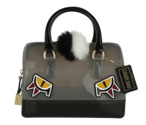 Candy Jungle Cookie S Satchel Nebbia