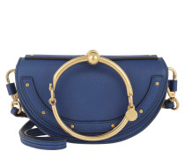 Nile Pochette Majesty Blue Tasche