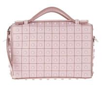 Gommino Mini Bag Lilac Tasche