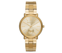 Ladies Jaryn Watch Armbanduhr