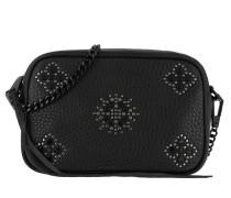 Stargazing Small Camera Bag Black Tasche