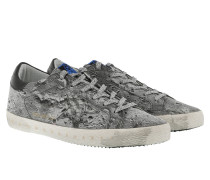 Superstar Sneakers Anthracite