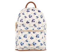Cortina Fiore Salome Backpack Offwhite Rucksack