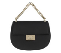 Greenwood Place Rita Black Tasche