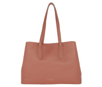 Tote Dione Tote Large Mars Dust rosa