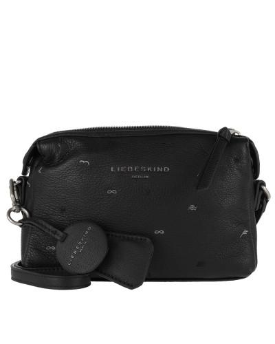 Liebeskind Damen Presque Mariem Crossbody Bag Black Tasche Günstig Kaufen Footlocker YPWvYQ9u