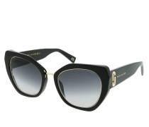 Sonnenbrille MARC 313/G/S Black schwarz