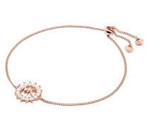 Armband Necklace MKC1252AN791 Roségold