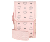 Umhängetasche Visetos Original Phone Case Powder Pink