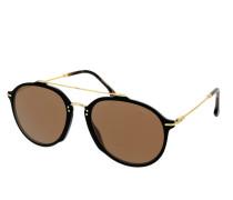 Sonnenbrille CARRERA 171/S Black schwarz