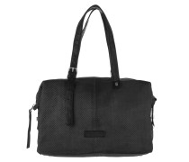 BelAir Tote oil black