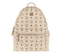 Stark Backpack Small Medium  Rucksack
