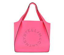 East West Tote Large  Shopper
