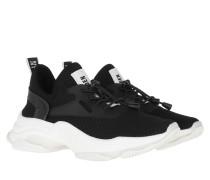 Sneakers Match Sneaker Black
