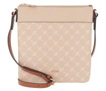 Cortina Dia Shoulder Bag Cappuccino Tasche