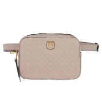Gürteltasche Belvedere M Belt Bag Dalia beige