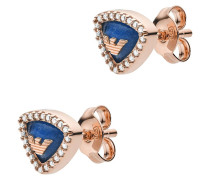 Ohrringe Fashion Earrings EG3444221 Rose Gold