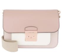Sloan Editor LG Shoulder Bag Sfp/Ltcr/Fwn Tasche