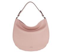Hobo Bag Chiara Stella Hobo Bag Rose rosa