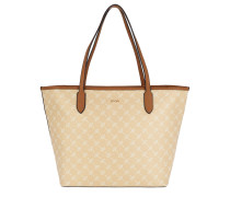Cortina Lara Shopper Cappuccino Shopper