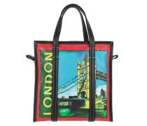 Bazar Shopping Bag S London Shopper
