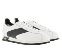 Sneakers Diorun Sneakers Optic White weiß