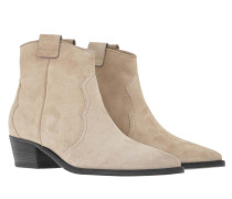 Boots Eve Boot Leone