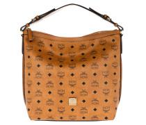 Essential Visetos Original Hobo Bag Medium
