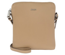 Nature Grain Daphne Shoulderbag Cappuccino