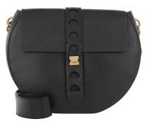 Carousel Crossbody Bag Noir Tasche